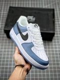 2021.4 Nike Super Max Perfect Air Force 1 Men And Women Shoes (98%Authentic)-JB (27)