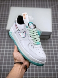 2021.4 Nike Super Max Perfect Air Force 1 Men And Women Shoes (98%Authentic)-JB (31)