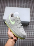 2021.4 Nike Super Max Perfect Air Force 1 Men And Women Shoes (98%Authentic)-JB (30)