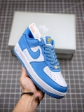 2021.4 Nike Super Max Perfect Air Force 1 Men And Women Shoes (98%Authentic)-JB (29)