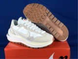 2021.4 Sacai x Authentic Vaporwaffle Nike regasus vaporrly SP Men And Women Shoes -ZL700 (22)