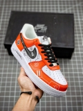 2021.5 Nike Super Max Perfect Air Force 1 Men And Women Shoes (98%Authentic)-JB (32)