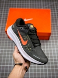 2021.5 Super Max Perfect Nike Air Zoom Structure 23 Men Shoes (98%Authentic) -JB (38)