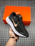 2021.5 Super Max Perfect Nike Air Zoom Structure 23 Men And Women Shoes (98%Authentic) -JB (37)