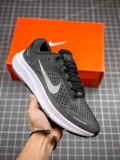 2021.5 Super Max Perfect Nike Air Zoom Structure 23 Men Shoes (98%Authentic) -JB (39)