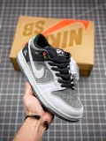 "2021.5 Authentic Nike SB Dunk Low ""VX1000 Camcorder"" Men And Women Shoes -JB (10)"