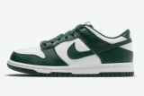 """2021.5 Super Max Perfect Nike SB Dunk Low """"586263"""" Men And Women Shoes -LY (40)"""