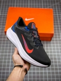 2021.5 Super Max Perfect Nike Air Zoom Winflo 7 Men Shoes (98%Authentic) -JB (40)