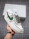 2021.5 Nike Super Max Perfect Air Force 1 Men And Women Shoes (98%Authentic)-JB (36)