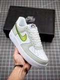 2021.5 Nike Super Max Perfect Air Force 1 Men And Women Shoes (98%Authentic)-JB (37)