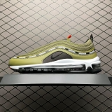 2021.5 Nike Super Max Perfect Air Max 97 Men And Women Shoes(98%Authentic)-JB (4)