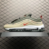 2021.5 Nike Super Max Perfect Air Max 97 Men And Women Shoes(98%Authentic)-JB (2)