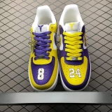2021.5 Nike Super Max Perfect Air Force 1 Men And Women Shoes (98%Authentic)-JB (39)
