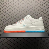 2021.5 Nike Super Max Perfect Air Force 1 Men And Women Shoes (98%Authentic)-JB (38)