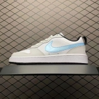 2021.5 Super Max Perfect Nike SB Dunk Low Court Borough Women Shoes -JB (43)