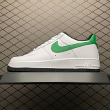2021.5 Nike Super Max Perfect Air Force 1  Men And Women Shoes (98%Authentic)-JB (42)
