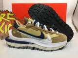 2021.5 Sacai x Super Max Perfect Nike Vaporwaffle Men And Women Shoes -JB (5)