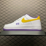 2021.5 Nike Super Max Perfect Air Force 1 Men And Women Shoes (98%Authentic)-JB (47)