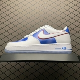 2021.5 Nike Super Max Perfect Air Force 1 Men And Women Shoes (98%Authentic)-JB (46)