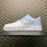 2021.5 Nike Super Max Perfect Air Force 1 Men And Women Shoes (98%Authentic)-JB (48)