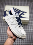 2021.5 Nike Super Max Perfect Air Force 1 Men And Women Shoes (98%Authentic)-JB (49)